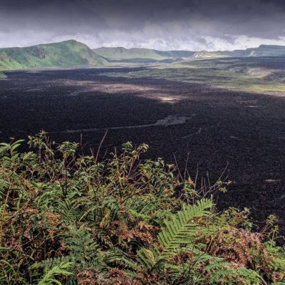 galapagos-crater
